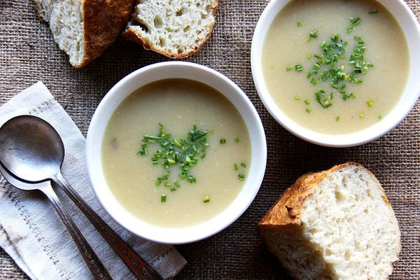 The Turkey Soup Recipes You Need After Thanksgiving | The Huffington ...
