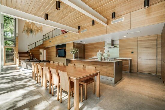 5 highend kitchens that will make you drool huffpost