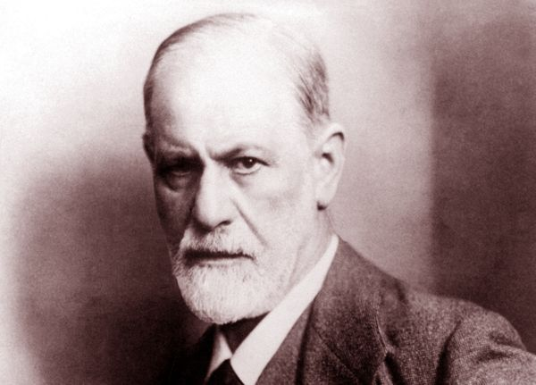 "The founder of psychoanalysis, <a href=""http://iht-retrospective.blogs.nytimes.com/2014/09/23/1939-sigmund-freud-psychoanalys"