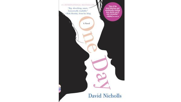 By David Nicholls<br>437 pages; Vintage<br><br><strong>The Premise:</strong> This star-crossed love story captures the same d