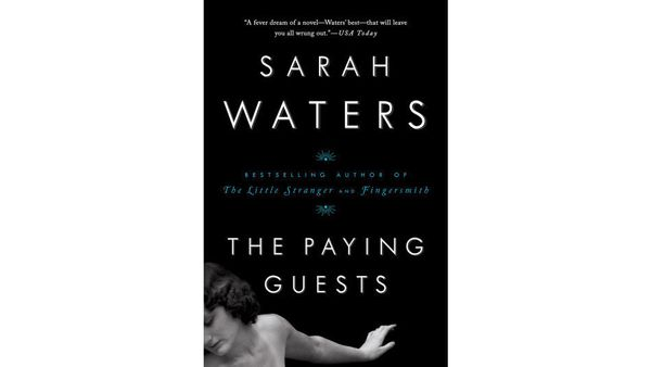 By Sarah Waters<br>576 pages; Riverhead Books<br><br><strong>The Premise:</strong>&nbsp;In post&ndash;World War I London, Fra