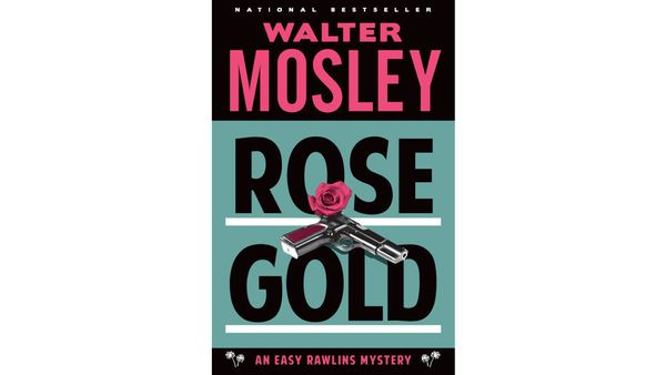 By Walter Mosley<br>320 pages; Vintage<br><br><strong>The Premise:</strong> In Mosley's most recent <i>Easy Rawlins</i> myste