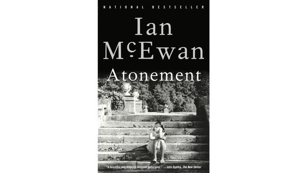 By Ian McEwan<br>351 pages; Anchor Books<br><br><strong>The Premise:</strong> In 1935, while at home in her family's mansion