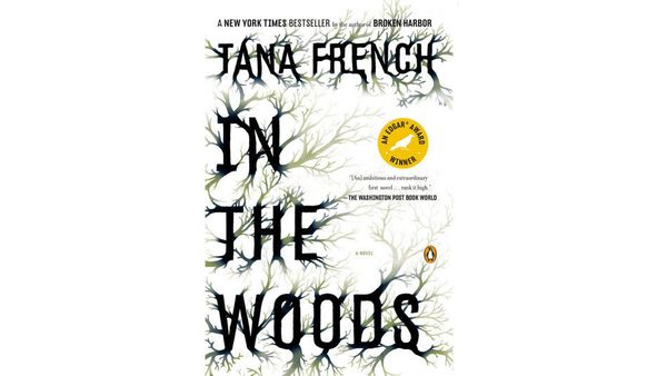 By Tana French<br>464 pages; Penguin Books<br><br><strong>The Premise:</strong>&nbsp;In Dublin, in 1984, three children disap