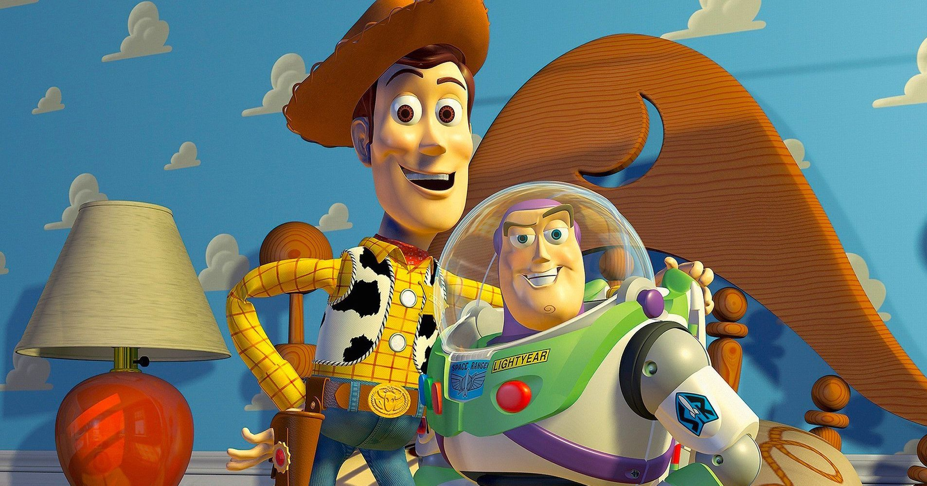 29 toy story secrets that will toy with your head huffpost