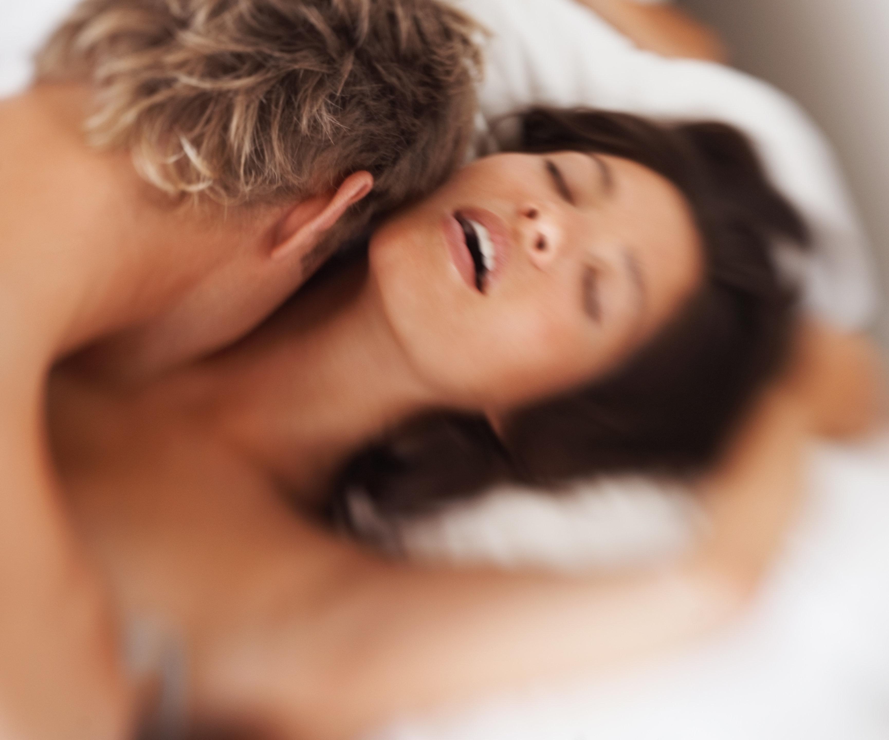 Best online porn for women