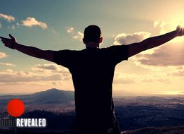 2 Important Things You Need To Unlock Your Full Potential