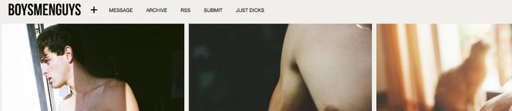 Best new porn sites-8983