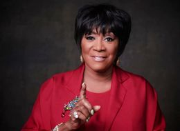 The Real Reason Patti LaBelle Called Off Her Engagement To One Of The Temptations