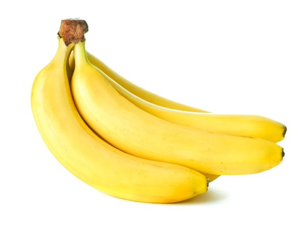 "How's this for bizarre? Bananas and humans -- <a href=""http://www.mirror.co.uk/news/weird-news/humans-share-50-dna-bananas-24"