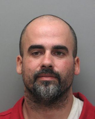 Treiston Pierron faces charges of assisting the foiled escape plan that was in the works.