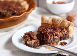 The Pecan Pie Recipes You Want And Need
