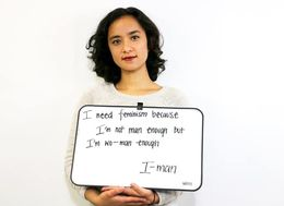 15 Essential Reasons We All Need Feminism