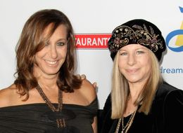 Donna Karan Says BFF Barbra Streisand Isn't Recognized For The 'Genius She Is'