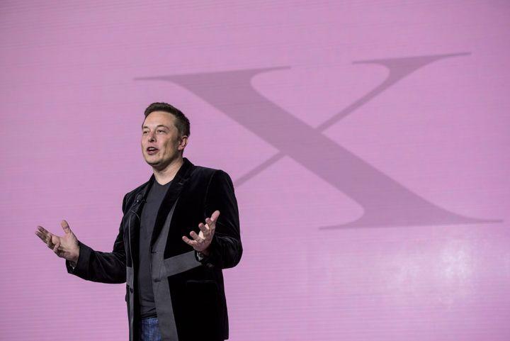 Tesla Chief Executive Elon Musk and other Tesla executives have taken shots at fuel cells.