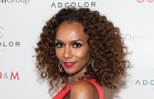 Janet Mock is a journalist, TV personality, and LGBT advocate. She made headlines in 2011 when she revealed in a <a href