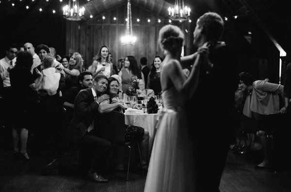 """""""I'm thankful for amazing couples like Keith and Jenna who put their trust in me to capture their wedding day. I consider it"""