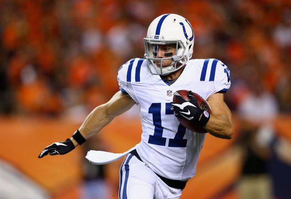 """<a href=""http://www.indystar.com/story/sports/nfl/colts/2014/11/09/indianapolis-colt-eats-plants/18779971/"">I feel a lot lig"