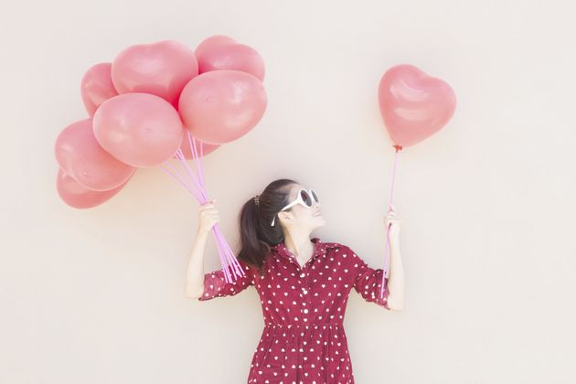 10 Things Grateful People Do