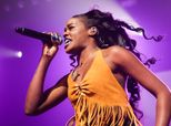 Azealia Banks Says She's Not A Feminist, And Her Reason Might Surprise You