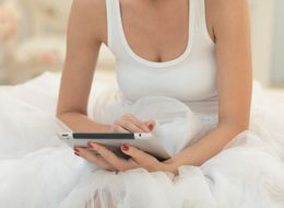 Consider This Before Asking Your Wedding Guests To RSVP Via E-mail