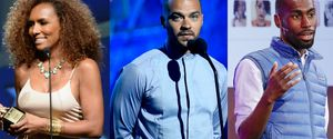 JANET MOCK JESSE WILLIAMS DERAY MCKESSON