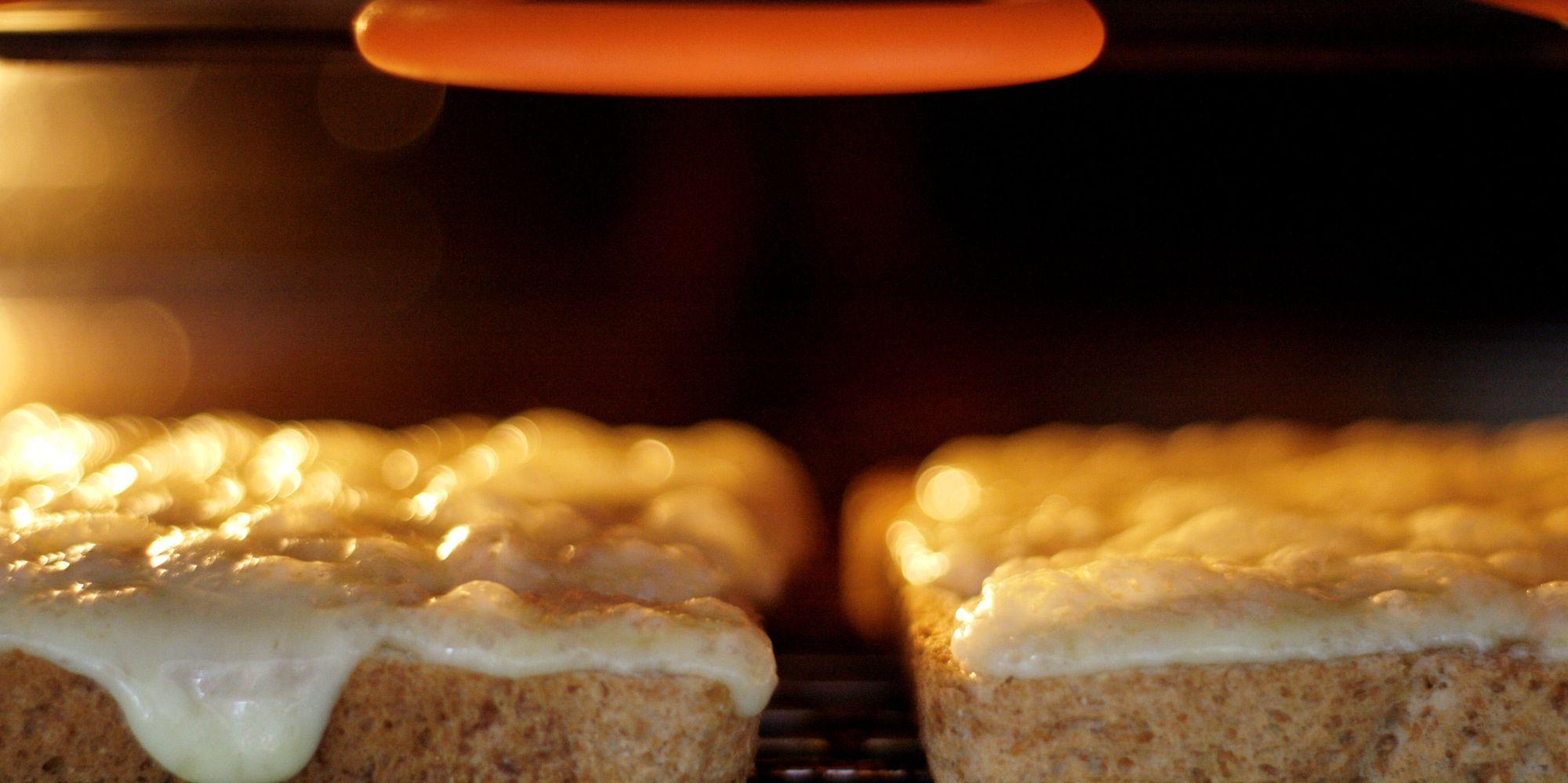 Harvie krumpet essay image 2