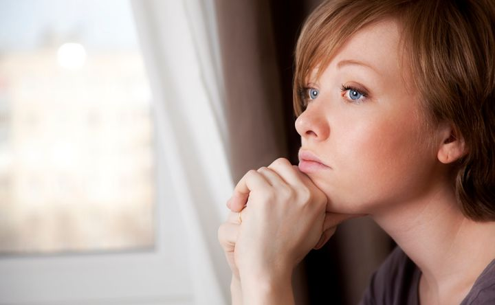 Lonelinesscan affect the production of white blood cells in our bodies, study shows.