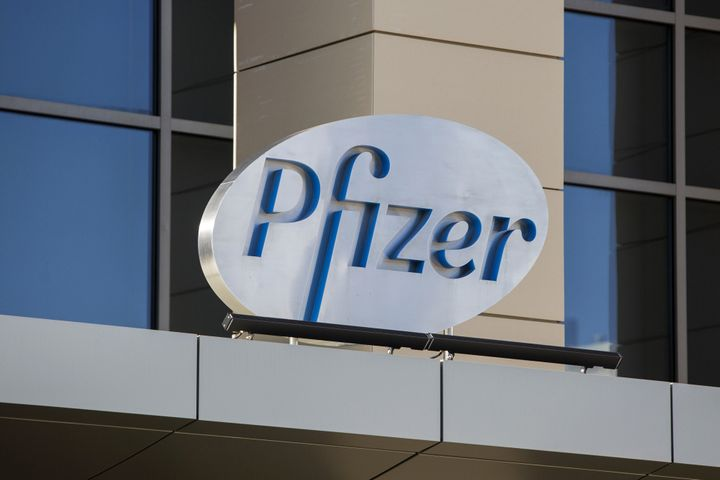 Pfizer Inc. announced this week that it will buy the Irish drug company Allergan PLC for $160 billion.