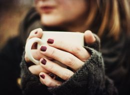 7 Surefire Ways To Warm Up Cold Hands