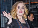 In Praise Of Adele, My Fat, Flawless Heroine