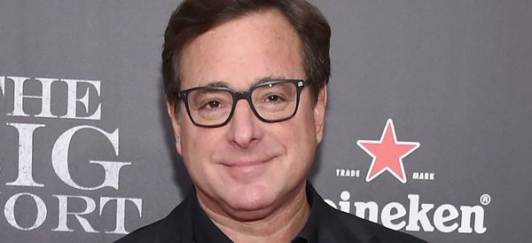 Bob Saget Says Mentor Bill Cosby Has Been 'Tarnished' By 'Despicable' Acts
