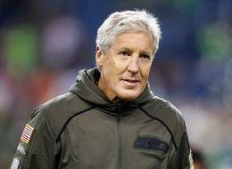 Pete Carroll On Why Sleep Is Important For Recovery