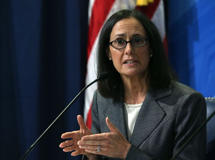 The office of Illinois Attorney General Lisa Madigan said that the Chicago Police Department could not withhold the video fro