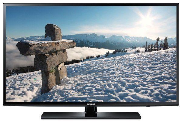 "<a href=""http://r.zdbb.net/u/sem"">Samsung 55"" 1080p LED Smart HDTV (55J6200) with a $175 gift card for $577.99</a> - list pri"