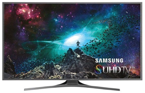 Best TV Deals On Black Friday 2015 HuffPost