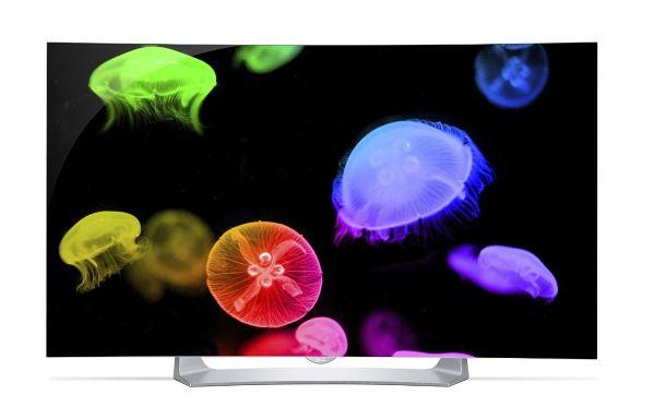 "<a href=""http://r.zdbb.net/u/tcr"">LG 55"" 1080p 3D OLED Curved HDTV (55EG9100) for $1797.99</a>&nbsp;/ list price $2499.&nbsp;"