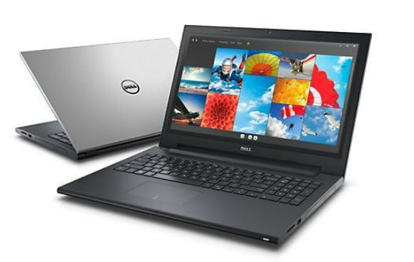 "<a href=""http://r.zdbb.net/u/ti7"">Dell Inspiron 15 3000 Intel i3 Dual-Core 15.6&rdquo; Laptop w/ Windows 10 Pro $349</a>&nbsp"