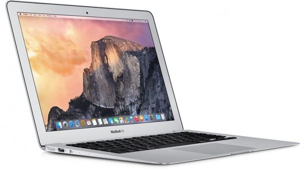 "<a href=""http://r.zdbb.net/u/ti8"">Apple Macbook Air 2015 Intel Core i5 Dual-Core 11.6"" Laptop (128GB SSD) $729</a>&nbsp;/ lis"