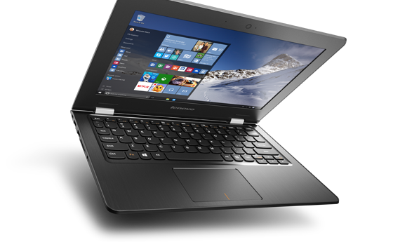 "<a href=""http://r.zdbb.net/u/thz"">Lenovo IdeaPad 300s Intel i5 Dual-Core SKYLAKE 14"" 1080p Win 10 Laptop (8GB RAM) $499</a>&n"