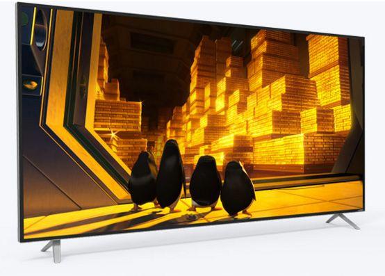 "<a href=""http://r.zdbb.net/u/tmw"">Vizio 43"" 4K UltraHD LED 120Hz Smart HDTV (Vizio M43-C1) + Free HDMI Cable for $397.99</a>"