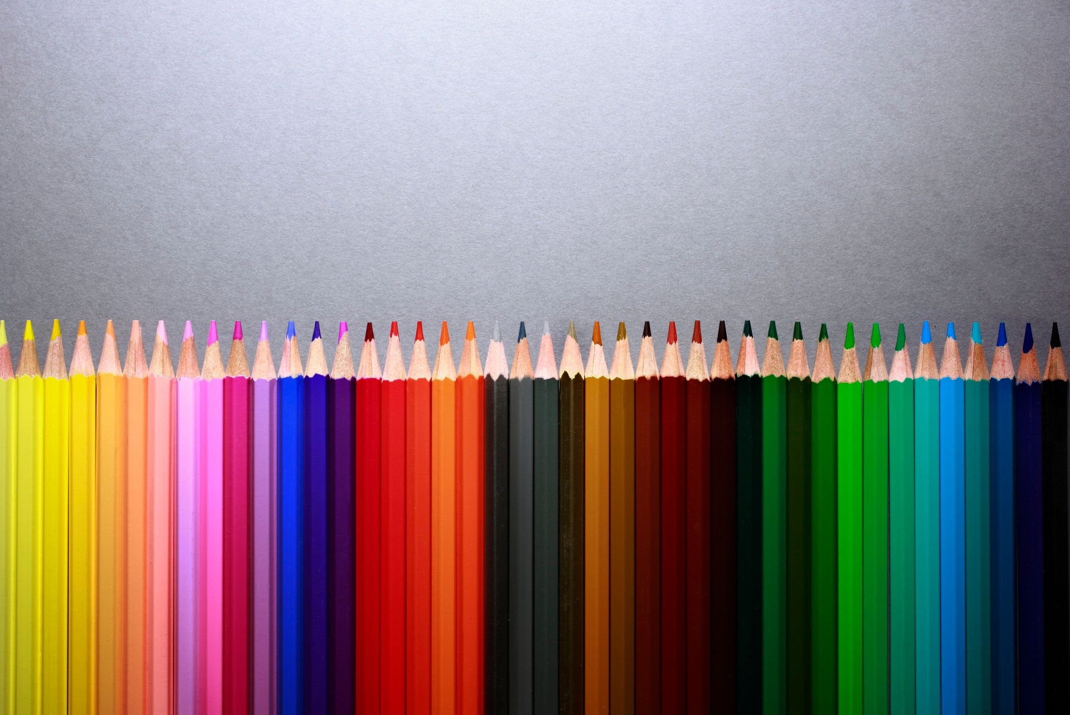 Images 37 Art Therapy Techniques For De-Stressing This Season | HuffPost 1 Relaxation