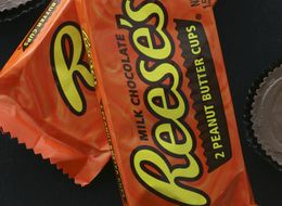 Reese's 'Tree' Peanut Butter Cups Are A Massive Failure