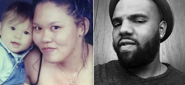 Mother, Iraq War Vet Are Colorado Springs Victims