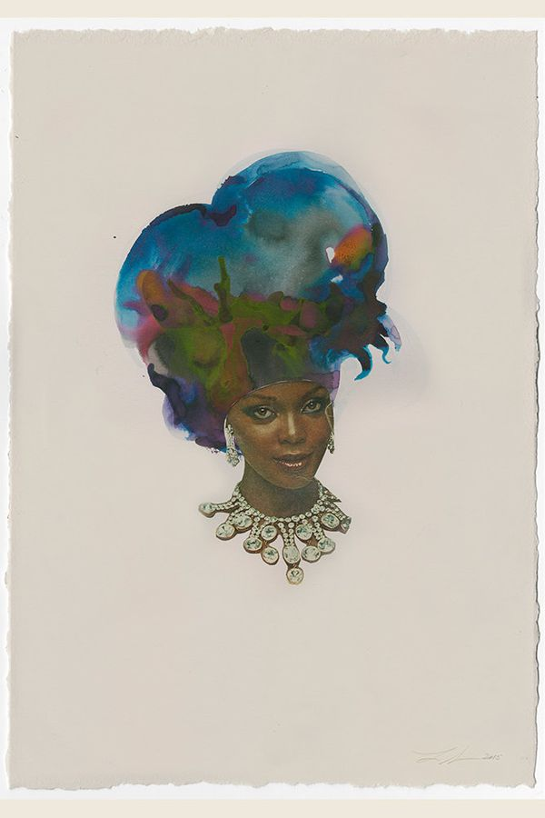 the life and works of the artist lorna simpson Check lorna simpson biography, art and analysis of work online at  since the  mid-1980s, brooklyn-based artist lorna simpson has made the photographic.