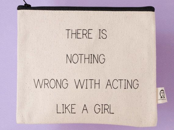 """<i>Buy it <a href=""""https://www.etsy.com/listing/187481596/there-is-nothing-wrong-with-acting-like?ref=shop_home_active_24"""">he"""