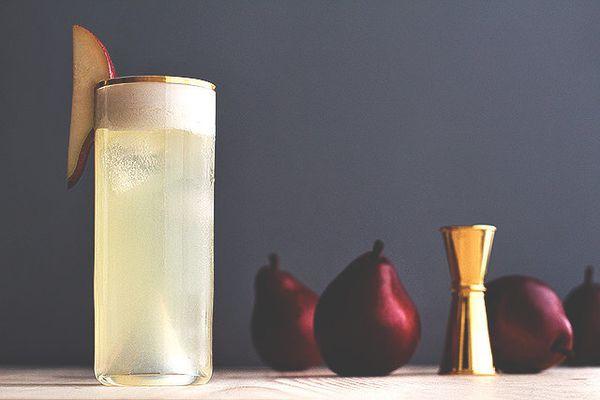 "<strong>Get the <a href=""http://honestlyyum.com/7030/pear-sonata/"" target=""_blank"">Pear Sonata recipe</a> from HonestlyYUM</s"