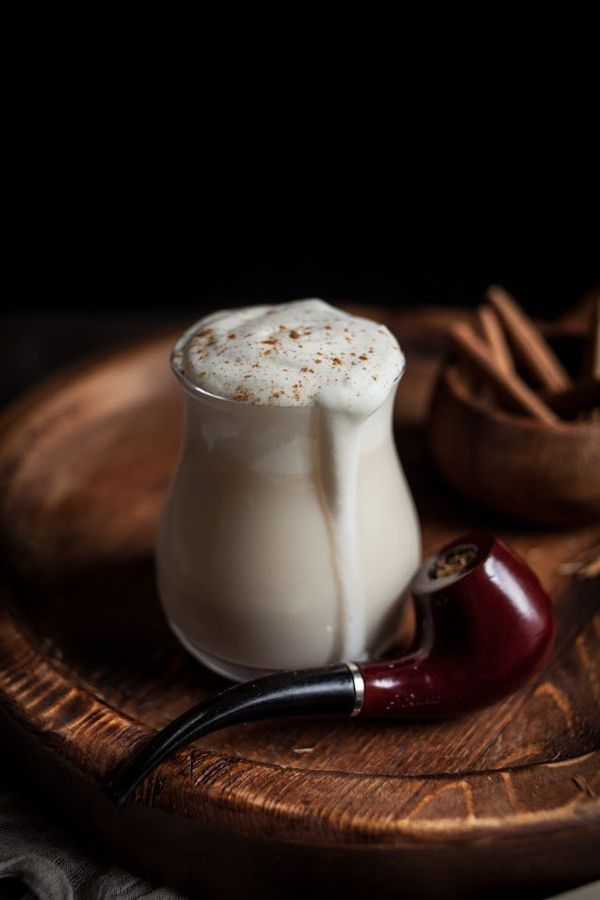 """<strong>Get the <a href=""""http://www.adventures-in-cooking.com/2013/11/hot-buttered-hazelnut-whiskey.html"""" target=""""_blank"""">Hot"""