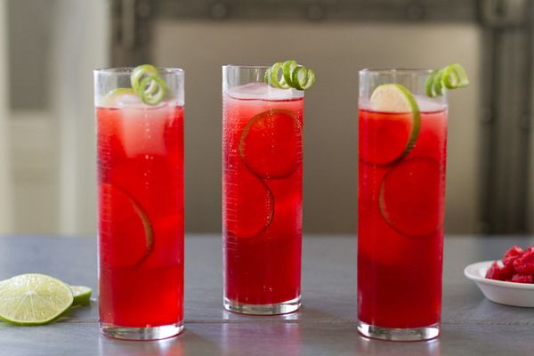 """<strong>Get the <a href=""""http://www.aidamollenkamp.com/2014/06/last-fridays-hibiscus-berry-moscow-mule-recipe/"""" target=""""_blan"""