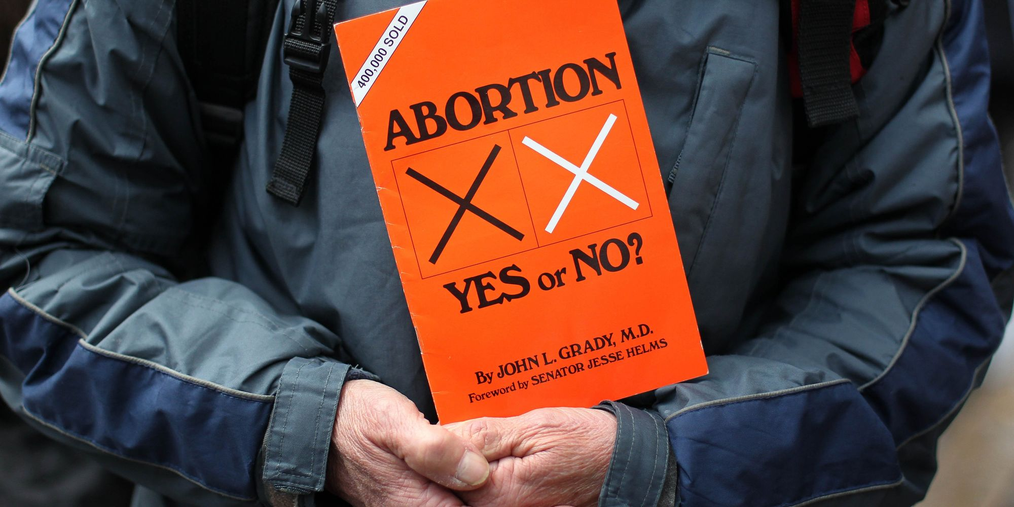 abortion a violation of human rights The supreme court will rule today on whether or not northern ireland's abortion law amounts to a violation of human rights the highest court in the uk.